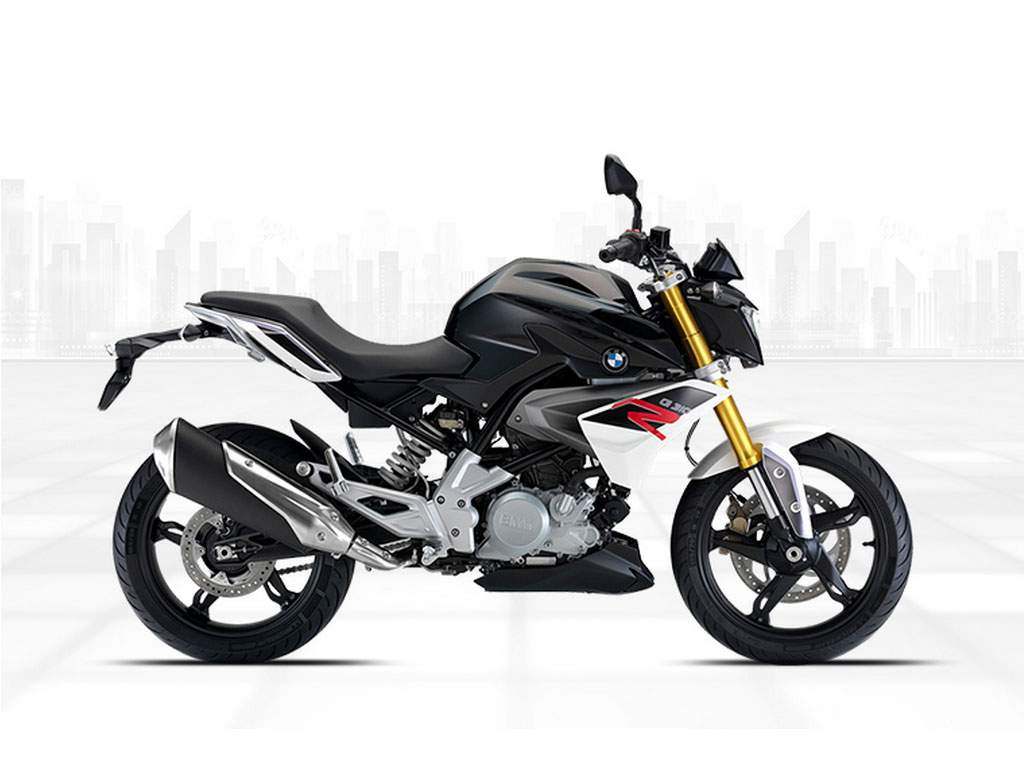 all you need to know about 2019 bmw g310r rideofy blog. Black Bedroom Furniture Sets. Home Design Ideas